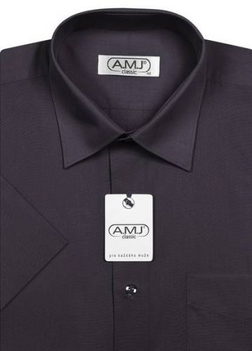 AMJ Classic JK 19 košile