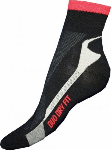 Matex 648 Ponožky