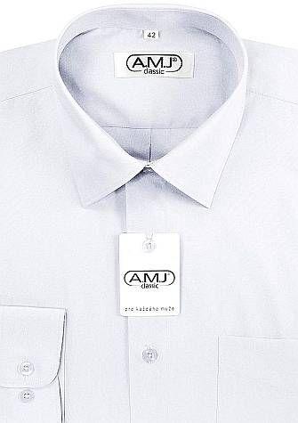 AMJ Classic JD 18 košile