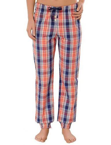 Uncover 149198 kalhoty