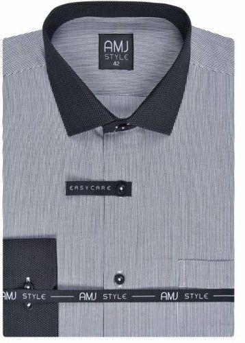 AMJ Style VDZ 772 košile