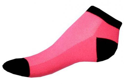 Matex 649 ponožky