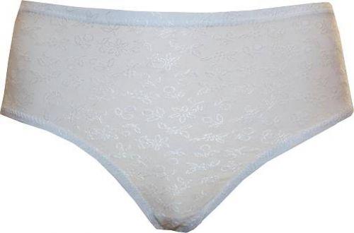Andrie PS 2504 kalhotky