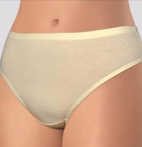 Andrie PS 2312 kalhotky