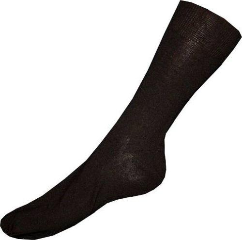 Aldo Pavel ponožky