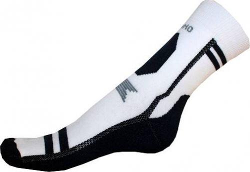 Gapo Thermo ponožky