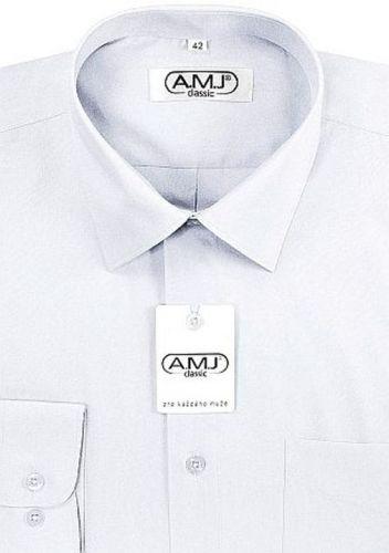AMJ Classic košile
