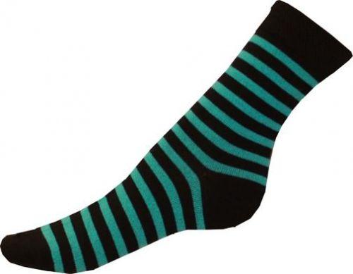 Gapo Elastik ponožky