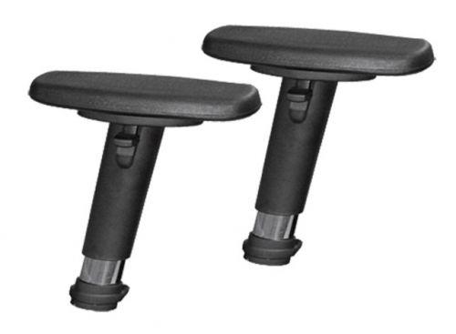 Antares AR 08 C područky
