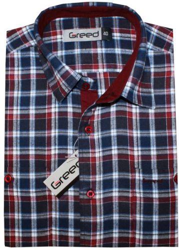 AMJ Greed SDF 338 košile
