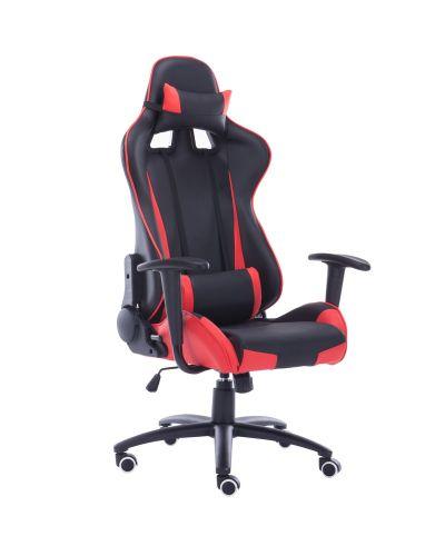ADK Trade ADK Runner Kancelářská židle