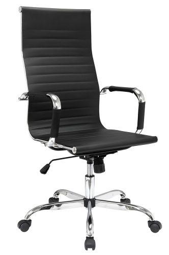 ADK Trade ADK Deluxe Kancelářská židle