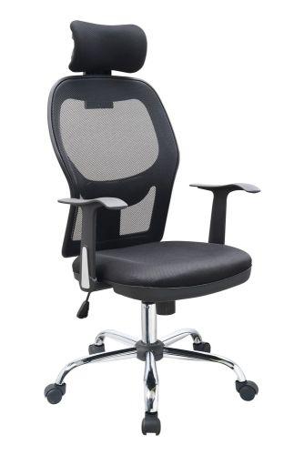 ADK Trade ADK Elpo Kancelářská židle