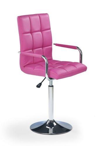 Halmar GONZO židle