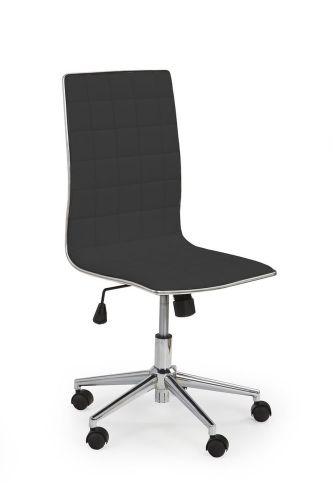 Halmar TIROL Kancelářská židle