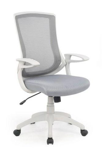 Halmar IGOR Kancelářská židle
