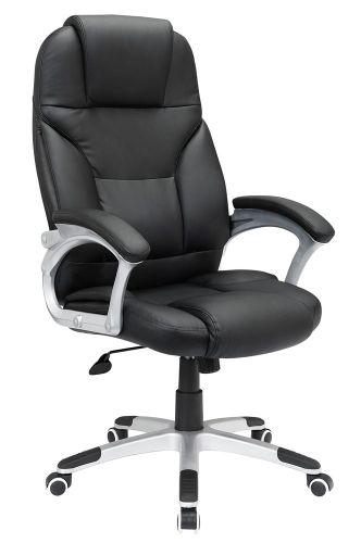 ADK Trade Denver Kancelářská židle
