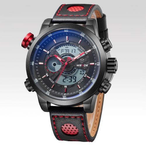 Weide Daily