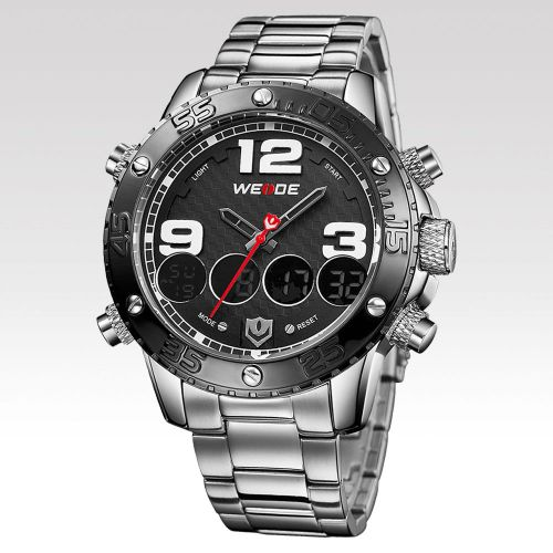 Weide Reliable
