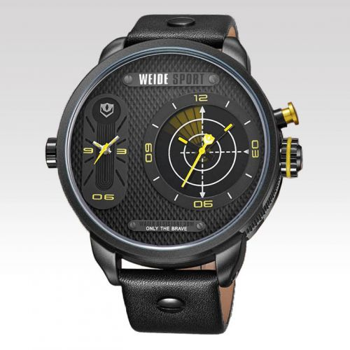 Weide Nautical