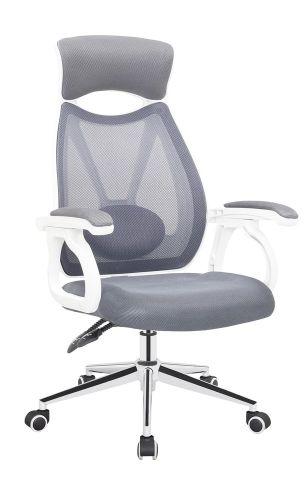 ADK Trade Pluto kancelářská židle