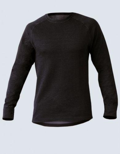 GINA 88014P triko cena od 1055 Kč