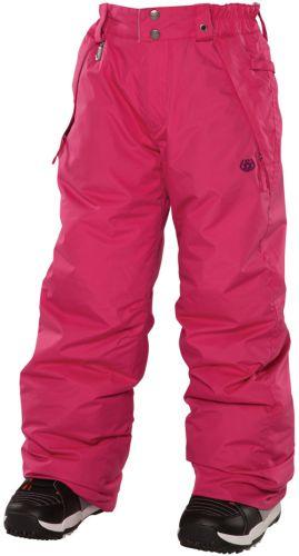 686 MANNUAL BRANDY GIRLS kalhoty