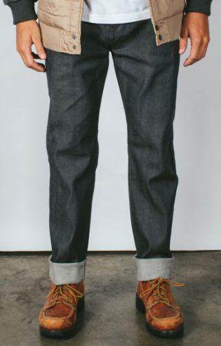 MATIX SURVEYOR kalhoty