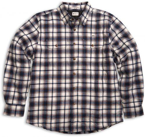 MATIX THATCHER košile