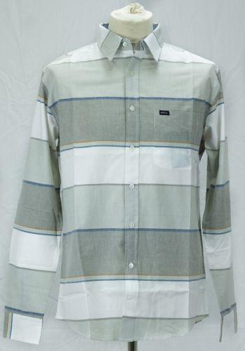 MATIX MONEY LINES košile