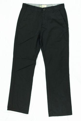 MATIX street WELDER PANT kalhoty