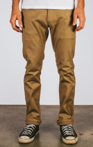 MATIX GRIPPER BEDFORD PANT kalhoty