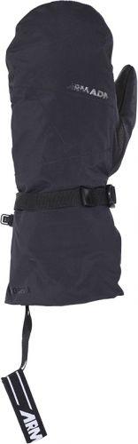 ARMADA TURDUCKEN GORE-TEX PRO 3L MITT rukavice