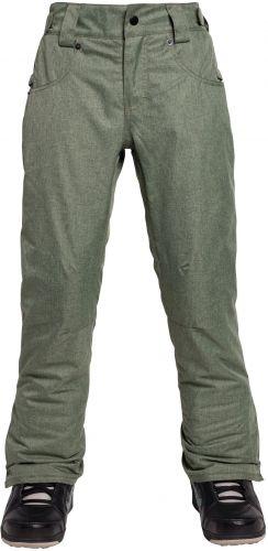 686 ELSA INSULATED kalhoty