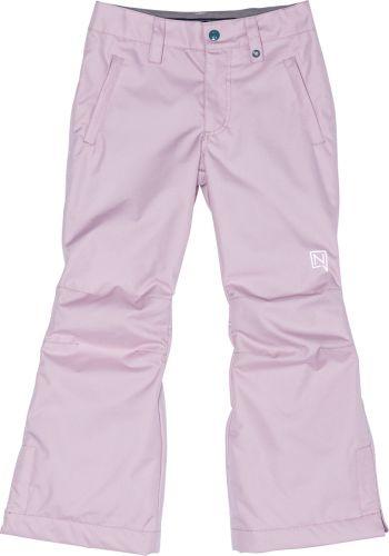 NITRO GIRLS TATE kalhoty