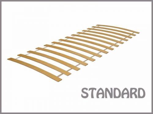 Janpol Standard