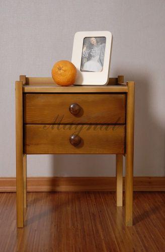 Magnat Idea Noční stolek