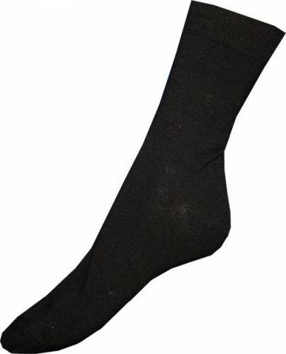 Gapo Jeans Uni ponožky