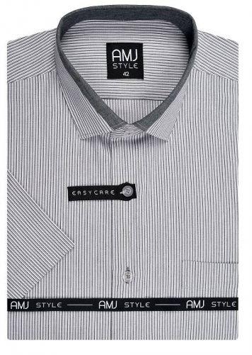 AMJ Style VKZ 729 košile