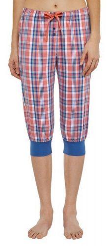 Uncover 151347 kalhoty