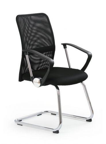 Halmar VIRE SKID Kancelářská židle