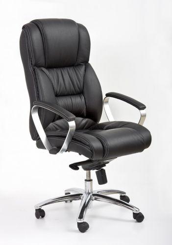 Halmar FOSTER Kancelářská židle
