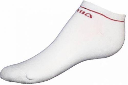Kerbo Basse ponožky