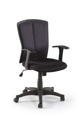 Halmar ANDERS II židle