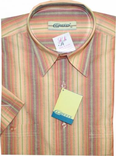 AMJ Greed SK190 košile