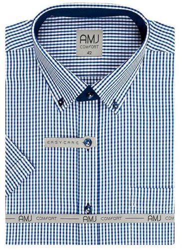AMJ VKSBR 837 košile