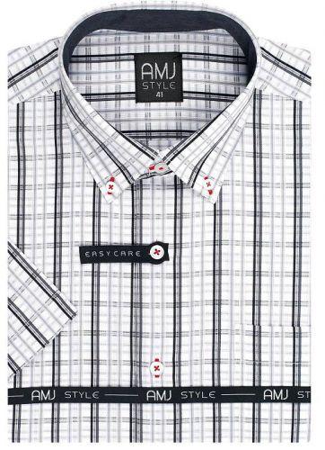 AMJ Style VKR 828 košile