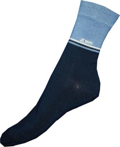 Gapo Jeans ponožky