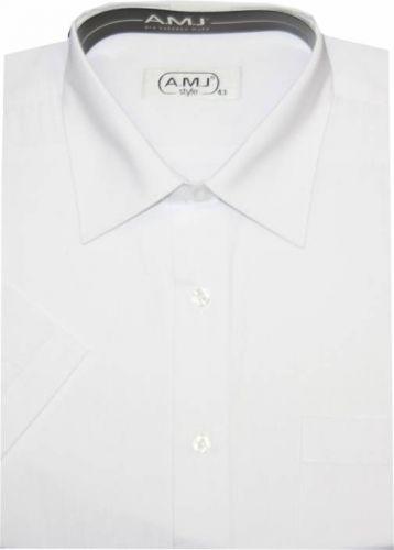 AMJ Style VK 261 Košile
