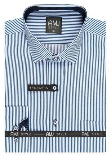 AMJ Style VDR 852 Košile